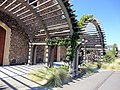 Black Stallion Winery, Napa Valley, California, USA (8039573638).jpg