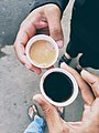 Black and white tea.jpg
