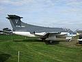 Blackburn Buccaneer S1 XN964 118-V (6888015181).jpg