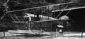 Blackburn Type L.png