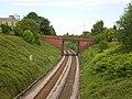 Blackburn to Burnley railway - geograph.org.uk - 1354847.jpg