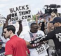 Blacks For Trump 2020 .com (33998674950).jpg