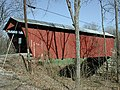 Blackwood Covered Bridge-6.jpg