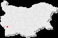 Blagoevgrad location in Bulgaria.png