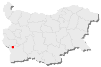 Blagoevgrad location in Bulgaria.png