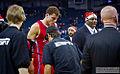 Blake Griffin Dec 2011.jpg