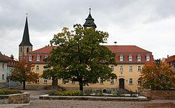 Blankenhain Rathaus.jpg