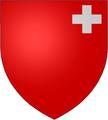 Blason-CH-Canton-Schwyz.PNG