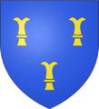 Blason Famille fr de-La-Romiguière.png