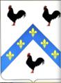 Blason de Saint-Rémy-Geest.png