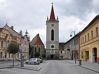 Blatná-kostel2009d.jpg
