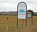 Blayney Town Sign.jpg