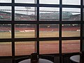 Bleacher Bar view (4446103711).jpg