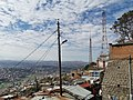 Blick über Antananarivo Tribunal Hall 2019-10-02 2.jpg