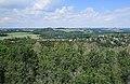 Blick auf die Elstertalbrücke in Sachsen 2H1A7226WI.jpg