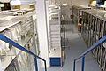 Blick ins Textilmagazin ©Staatliche Museen zu Berlin, Foto Ute Franz-Scarciglia 2009.jpg