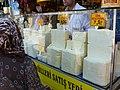 Blocks of Soft Cheese (3922499333).jpg