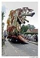Bloemencorso Zundert 2014 (15158108646).jpg