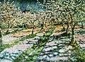 Bloomy-apple-garden.jpg!PinterestLarge.jpg