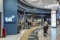 Blt Express at Ginza Mall Beijing (20200520155051).jpg