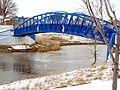 Blue Heron Bridge (3282133445).jpg