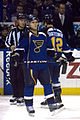 Blues vs Ducks ERI 4670 (5472491327).jpg