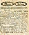 Blumen-Zeitung BHL5149630.jpg