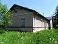Bończa, Szkoła podstawowa - fotopolska.eu (316322).jpg