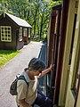 Boarding the train (8007312278).jpg