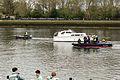 Boat Race 2014 (20).jpg