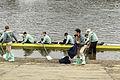 Boat Race 2014 - Reserve Race (12).jpg