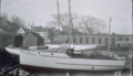 Boat and G&S carhouse.png