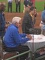 Bob Uecker (444499740).jpg