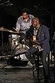 Bobby Broom Trio - INNtöne Jazzfestival 2013 09.jpg