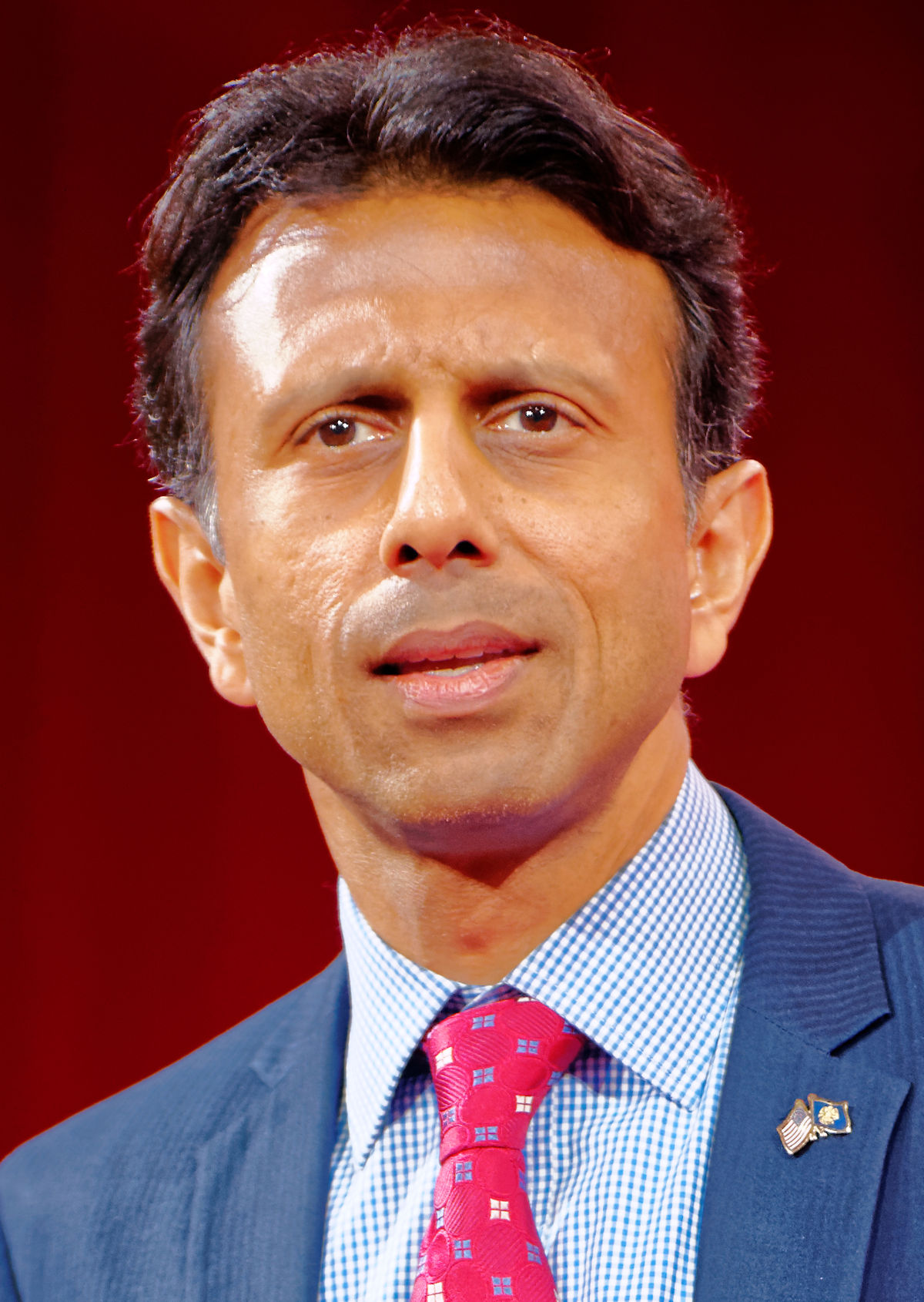 """bobby jindal oxford thesis Bobby jindal, the fifty-fifth governor of louisiana, served from 2008 to  from the  university of oxford, where the subject of his thesis was """"a."""