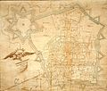 Boccabadati 1684.jpg