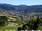 Altnussberg - Niemcy