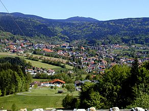 Bodenmais Reisefuhrer Auf Wikivoyage