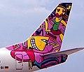 Boeing 737-3L9, Deutsche BA JP6119226 (cropped).jpg