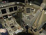 Boeing 777-240-LR, Boeing AN0895296.jpg