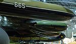 Boeing B-52D (28022115186).jpg