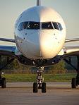Boeing Company Model 757 (8174289615).jpg