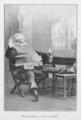 Bohumil Benoni jako Falstaff 1894 Langhans.png