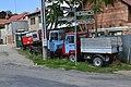 Bohutice - severovýchodní okraj obce, multikáry obr01.jpg