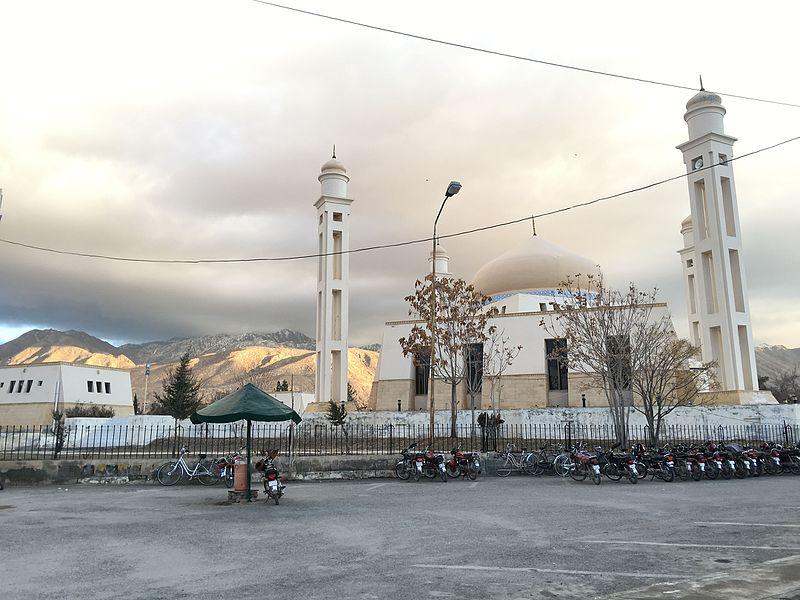 Bolan mosque.jpg