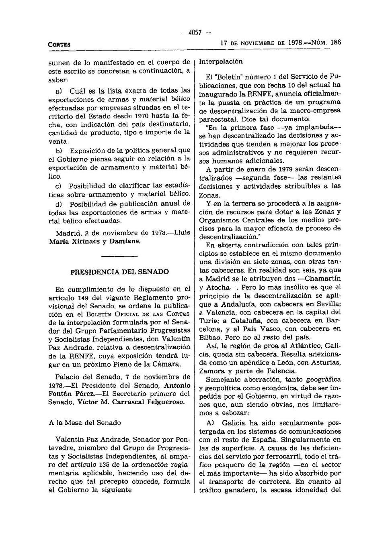 Boletín Oficial de las Cortes n 186, 17-11-1978.pdf&page=19