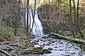Bolintxu ibaia - Río Bolintxu (23) (40471048665).jpg