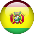 Bolivia-orb.png