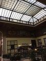Bologna, galleria di vetro.jpg