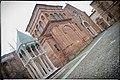 Bologna spettacolo Piazza San Domenico 2.jpg